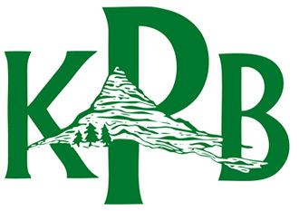 Keep Pickens Beautiful Announces New Officers, Board Members and Other Changes