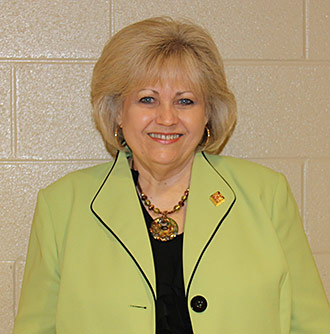 Interim Superintendent Hired for Pickens County Schools