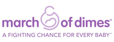 March for Babies on April 21st in Ellijay