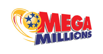 Mega Millions jackpot raised to a holly, jolly $636M