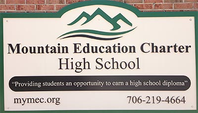 Chamber Committee Spearheads Soft Skills Fair at Mountain Ed