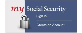 Get Your Social Security Statement Online