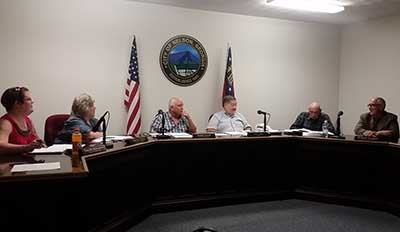 Nelson City Council September 2015 Meeting Video