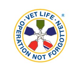 Operation Not Forgotten Helps Veterans Address Mental Health