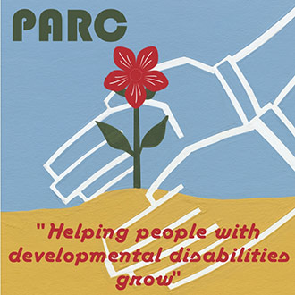PARC PARENTS GROUP MEETING THURSDAY, APRIL 4
