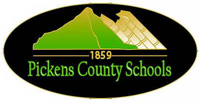 In the Know with Pickens County Schools