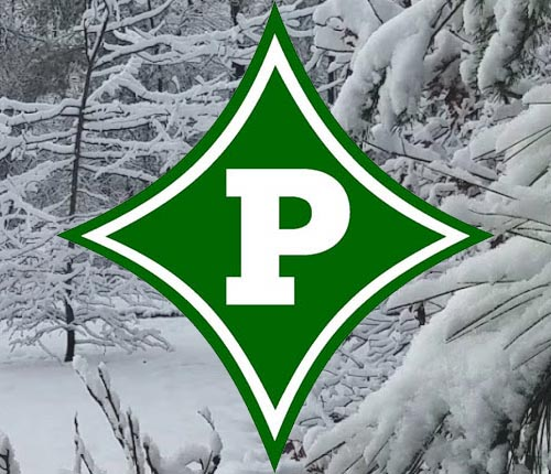 Pickens County Schools Inclement Weather and Early Dismissal Procedures