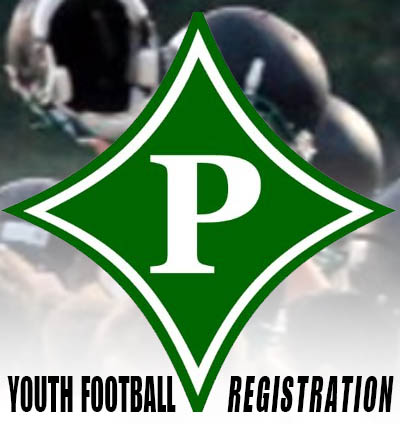 Exciting Changes in Pickens Youth Football