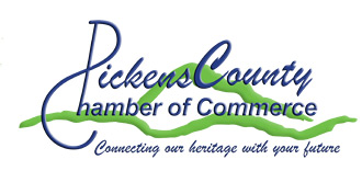 Chamber Announces 2012 Board Recommendations