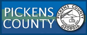 Pickens County Proposed Budge Reductions