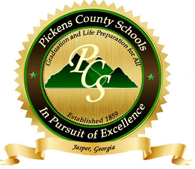 Pickens County Schools Announce Their Teacher of the Year