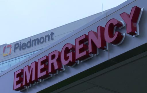 Tips on Avoiding the ER During the Holiday Season