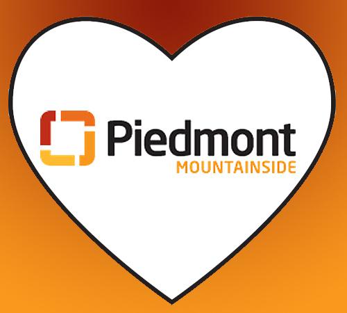 Piedmont Healthcare's Community Benefit Program Provides Grants to 44 Nonprofits, Totaling More Than $500,000