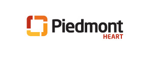 Piedmont Heart Institute Announces Alliance with Cleveland Clinic
