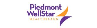 Piedmont WellStar HealthPlans Announces New Medicare Advantage Plan for Seniors