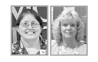 Piedmont Mountainside Nurses featured in Atlanta Hospital News