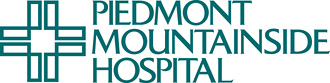 Piedmont Mountainside Hospital generates $108.5 million  for state and local economy