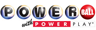 $320M Powerball jackpot up for grabs Saturday