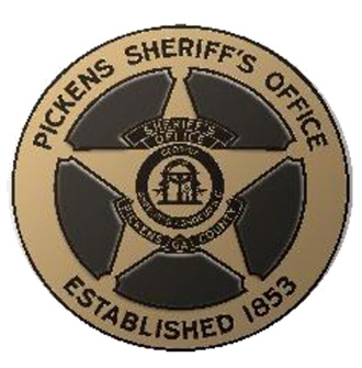 Pickens Sheriff�s Office increasing Presence at Local Schools