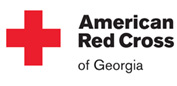Georgia's Red Cross Responds to Deadly Tornadoes
