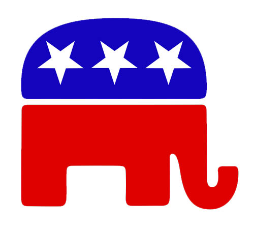 Pickens County Republican Party  to Hold NEW Mass Meeting and County Convention