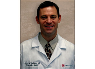 Pickens County Republican Party May Meeting will feature Dr. Scott Barbour of Doctors4PatientCare