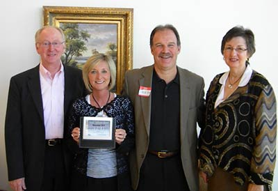 Pickens County Chamber of Commerce is proud to announce that the November Small Business of the Month is Jasper Drugs & Gifts