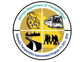 GEORGIA DOT SEEKS PUBLIC REVIEW AND COMMENT ON ITS FEDERALLY-FUNDED PROJECTS