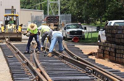 http://www.knowpickens.com/press/tate-railroad-detour2.jpg