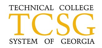 Technical College System of Georgia State Board Approves Tuition Increase for 2013