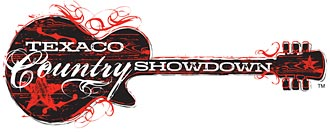 WYYZ Hosts 32nd Annual Texaco Country Showdown