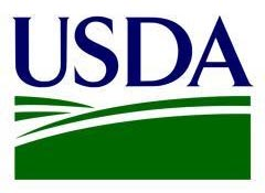 USDA Offers Relief to Farmers on Heels of Georgia Awareness Efforts