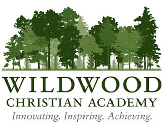 WILDWOOD ANNOUNCES ACADEMIC AWARDS FOR FIRST SEMESTER