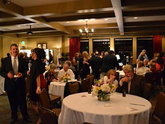8th Annual Wildwood Christian Academy Gala a Smashing Success