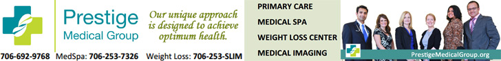 Prestige Primary Care & Weight Loss