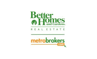 Better Homes U0026 Gardens Real Estate Metro Brokers