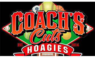 Coach's Cuts Hoagies Pickens County Health Inspection ...