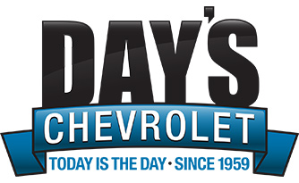 Day�s Chevrolet Goes to Bat for Horizon Baseball League
