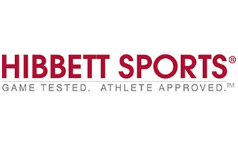 HIBBETT SPORTING GOODS, INC. ANNOUNCES NEW STORE TO OPEN IN JASPER, GA