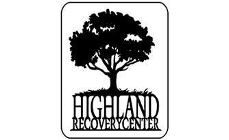 Highland Rivers Health Receives Three-year Accreditation from CARF International