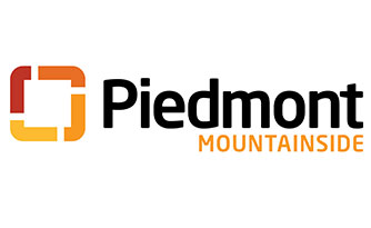 Piedmont Mountainside Hospital gets 64-slice CT scanner