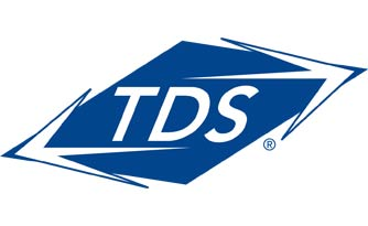 TDS� introduces live chat for sales, service assistance