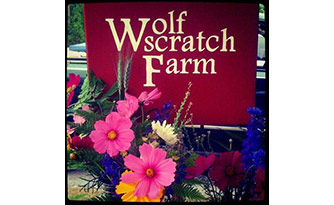New Opportunties Taking Wolfscratch Farm Owners Back to Atlanta