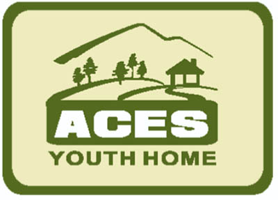 Donations Wanted for ACES