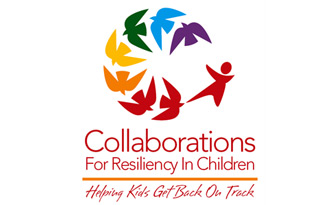 Free Parenting Seminars Hosted by Collaborations for the Resiliency in Children