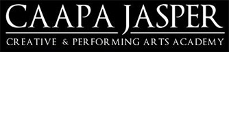 New Drama Program For Children at CAPAA