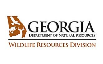 GEORGIA DNR NAMES RANGER OF THE YEAR