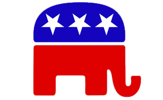 Republican Party to Hold Mass Meetings and County Convention