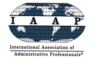 Nominations for Administrative Professional of the Year