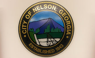 Nelson City Council Sets Nelson Police Department Chief of Police Hiring Guidelines